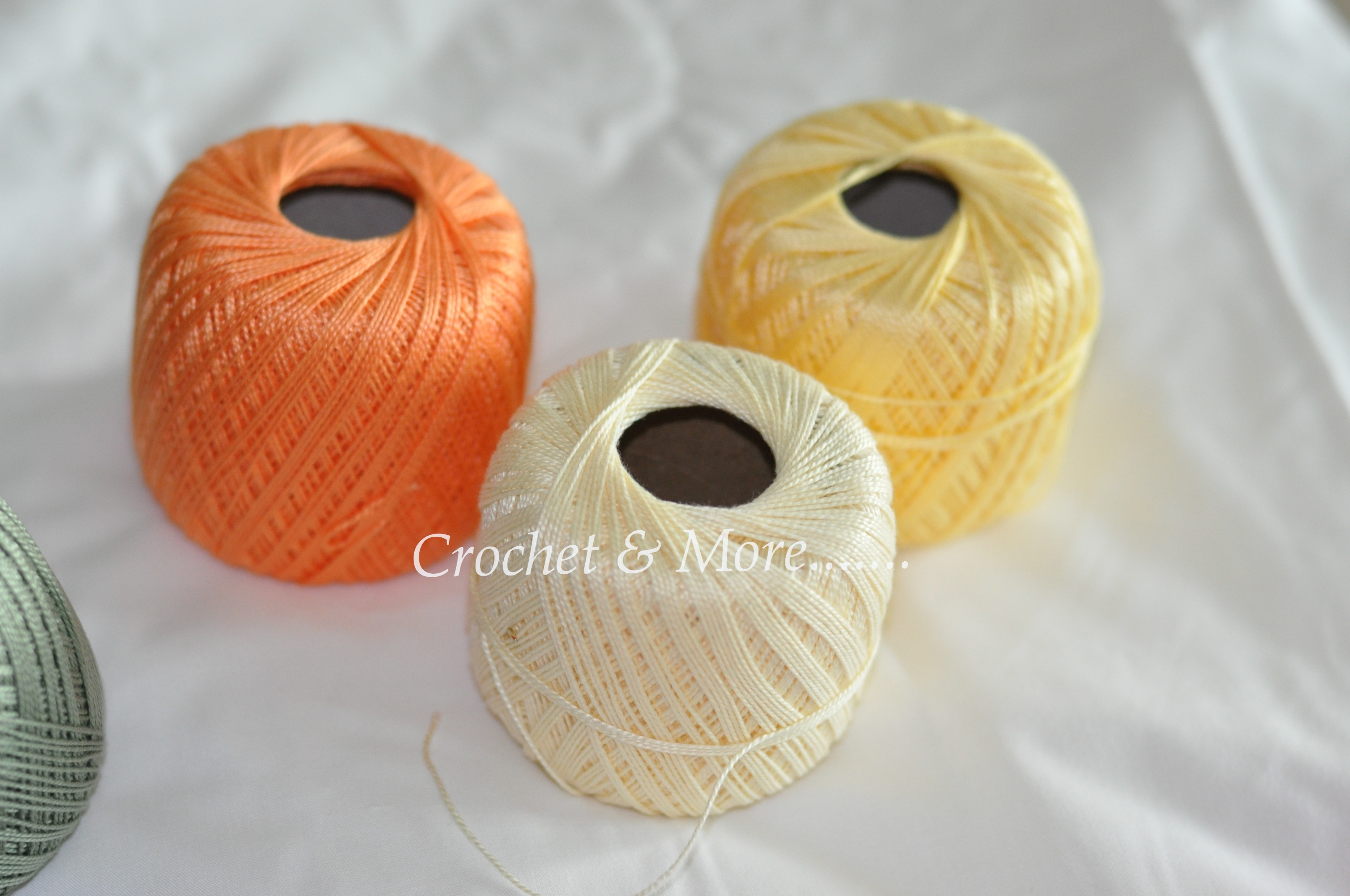 Know Your Cotton Yarn Thread Hook Crochetnmore,Rotel Dip Ingredients