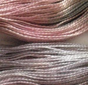 Fine Yarn