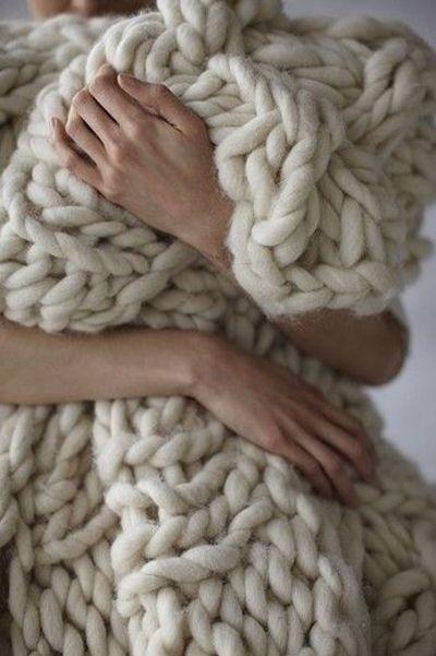 Worsted Yarn Crochetnmore