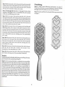 78960599_large_FiletCrochetBookmarks05