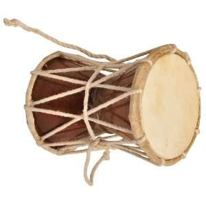101170712_amazoncom-damaru-indian-music-instrument-percussion