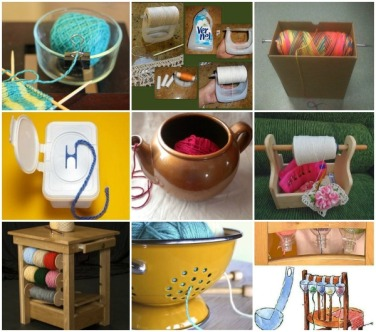 FabArtDIY-Yarn-holder-Ideas-and-Projects